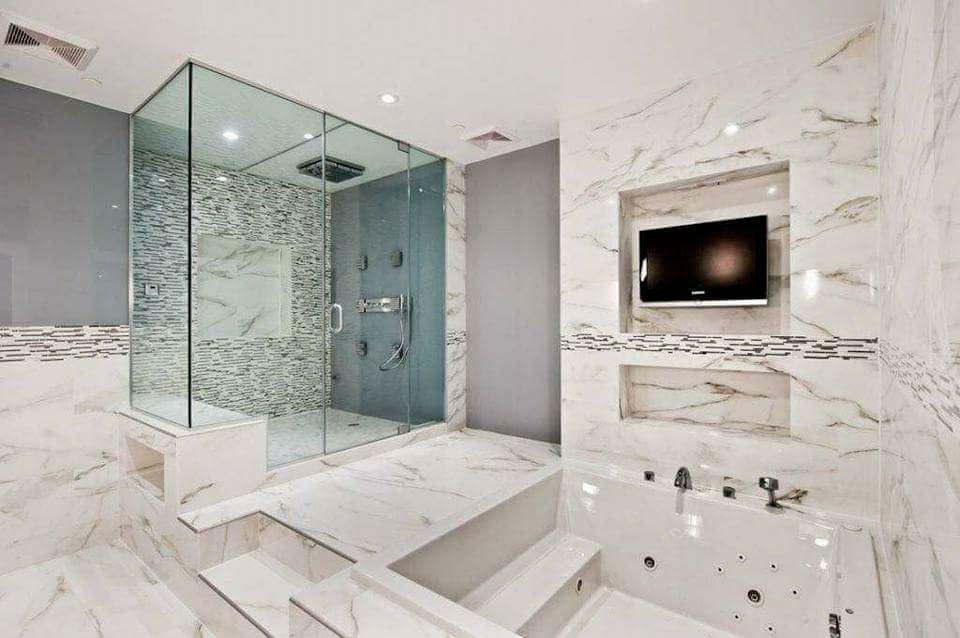 arredo-bagno-marmo
