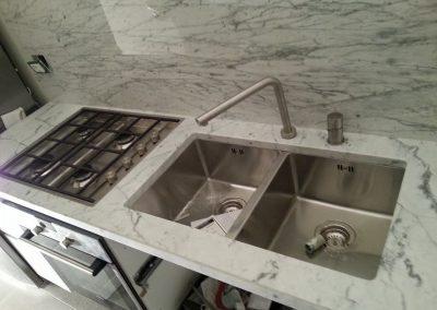 cucina-marmo
