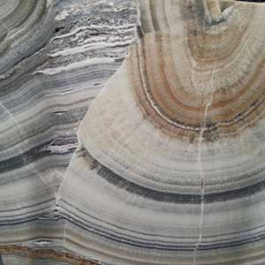 marmo-arredamento
