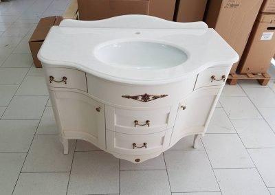mobile-bagno